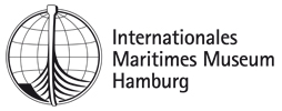Internationales Maritimes Museum Hamburg Logo