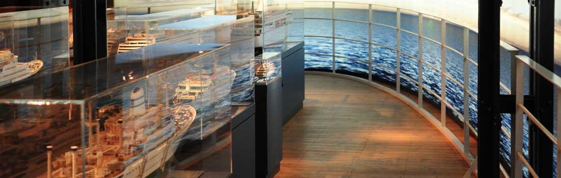 Bildergebnis für Maritimes Museum Hamburg