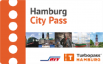 Hamburg_iconV3_0