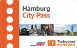 Hamburg_iconV3_0