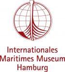 IMMH Logo
