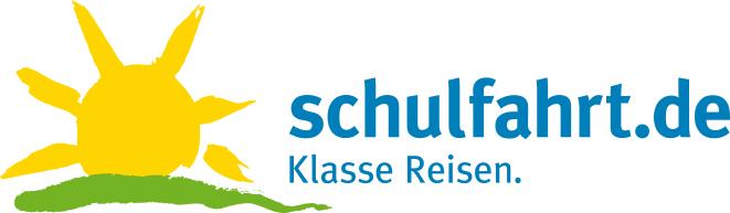 Logo_Schulfahrt_LAY08