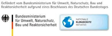 Bundesministerium, für Umwelt, Naturschutz, Bau und Reaktorsicherheit