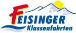Feisinger Logo