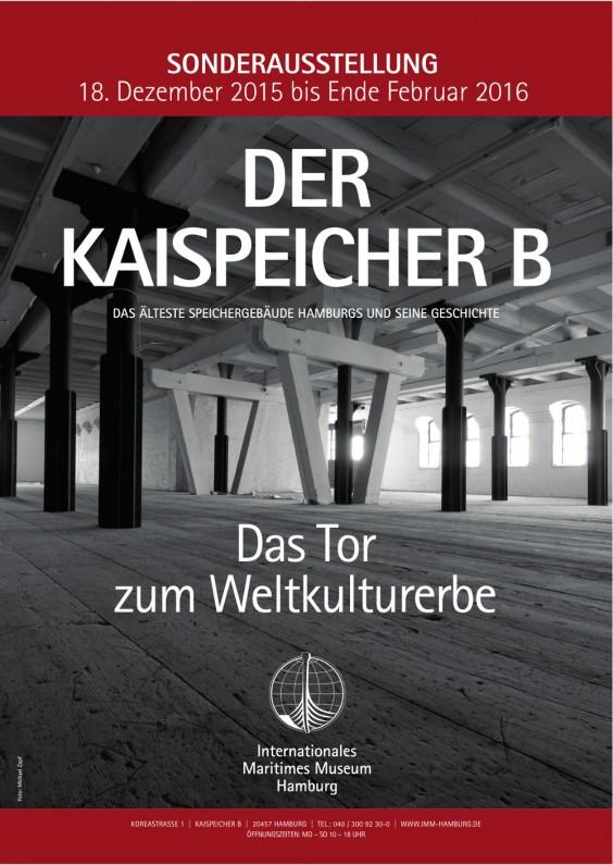 PlakatKaispeicher_klein
