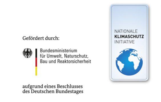 BMUB_NKI_gefoer_Web_300dpi_de_hoch.jpg.82759