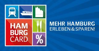 Hamburg Card Hamburgcard Internationales Maritimes Museum