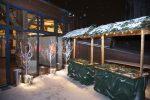 Deck 10 Event Location Veranstaltungsräume Veranstaltung Internationales Maritimes Museum Hamburg HafenCity Speicherstadt Party Hochzeit Kongress Fest Firmenfest Weihnachtsfest Vermietung Hanseatisch