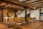 Klassenzimmer Internationales Maritimes Museum Hamburg Event Location Veranstaltungsräume Veranstaltung Meetingräume Meeting Speicherstadt Hafencity Kongress Norddeutschland
